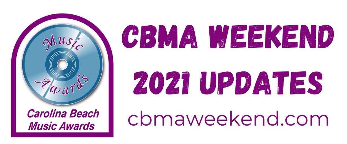 cbmaweekend