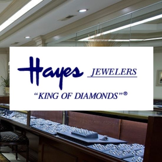 Hayes Jewelers