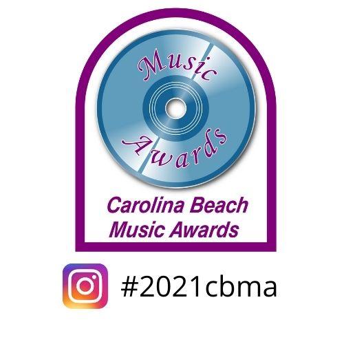 cbma instagram