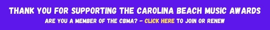 join cbma