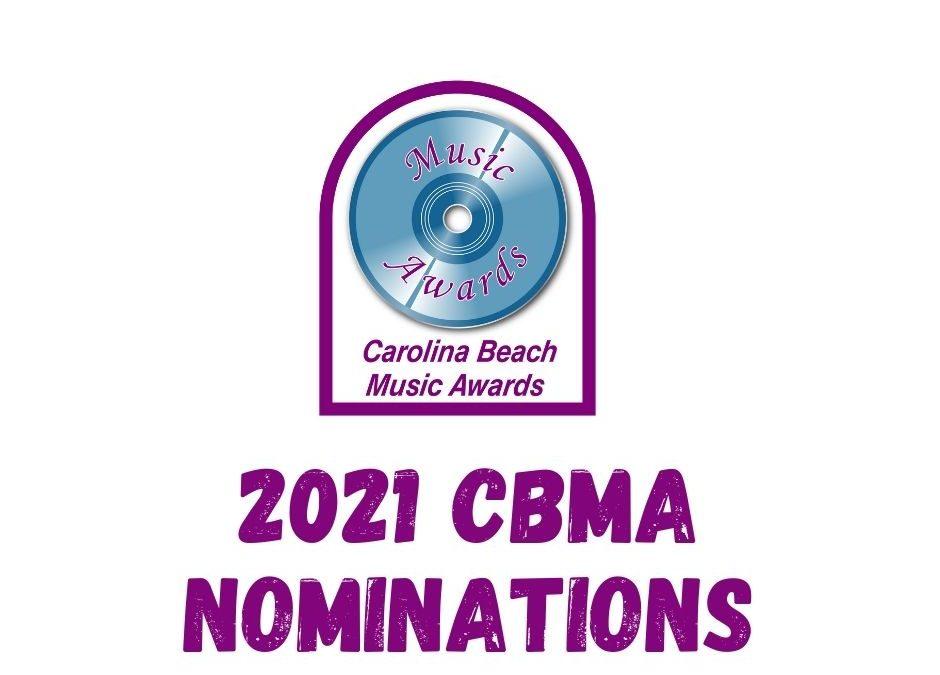 2021 cbma nominations